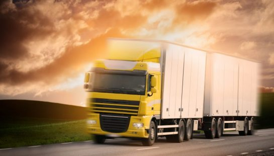 Important Nevada Trucking Laws You Should Know