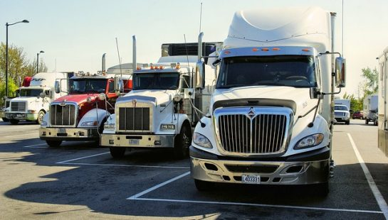 Federal and State Laws You Can Use to Recover Compensation for Your Truck Accident Injuries