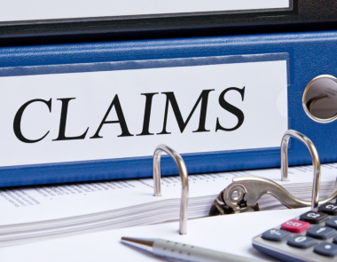 Understanding the Difference Between a Personal Injury Claim and a Lawsuit