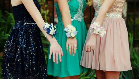 Why Prom Night Can Be Dangerous
