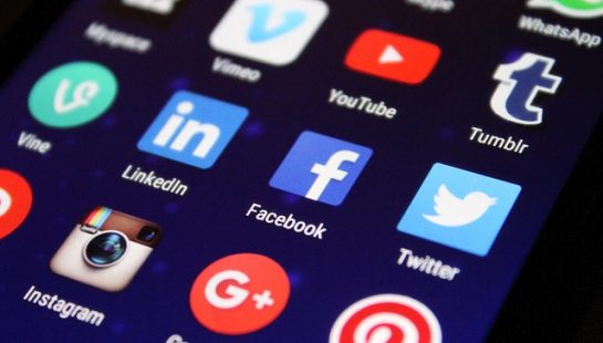 Posting to Social Media Can Ruin Your Injury Claim