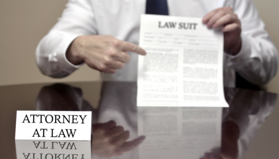 Can You Sue Your Employer Directly for Work Injuries?