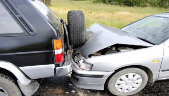 How Driving Without a License Impacts Auto Accident Claims