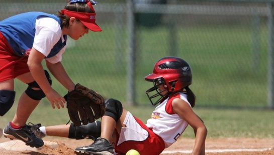 Was Your Child Injured Playing Softball? Liability Waivers Many Not Be Enforceable