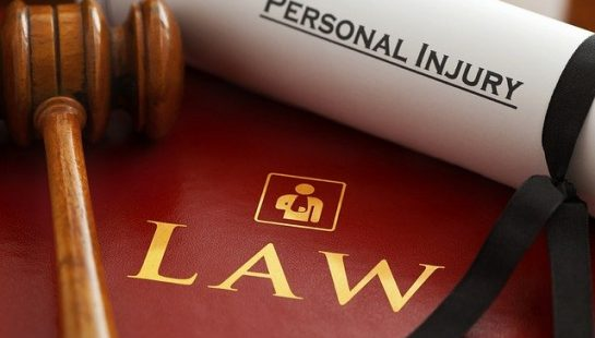 What Is a Summary Judgment in an Injury Case?