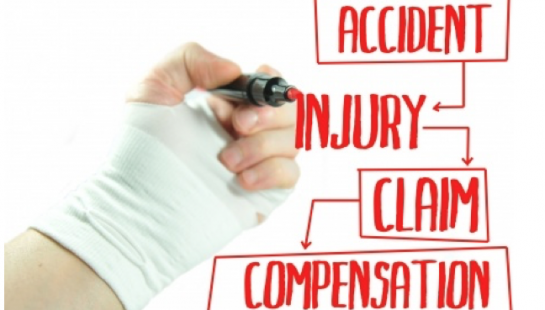 How Does a Pre-Existing Condition Affect Your Workers' Comp Claim?
