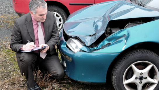 Dos and Don'ts when Filing a Car Accident Claim in Reno
