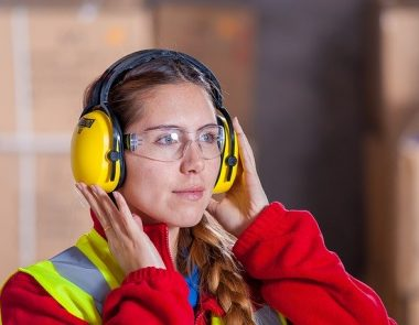 Was Your Hearing Loss Caused by Your Job?