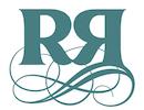 Attorney Raji Rai-Nielsen