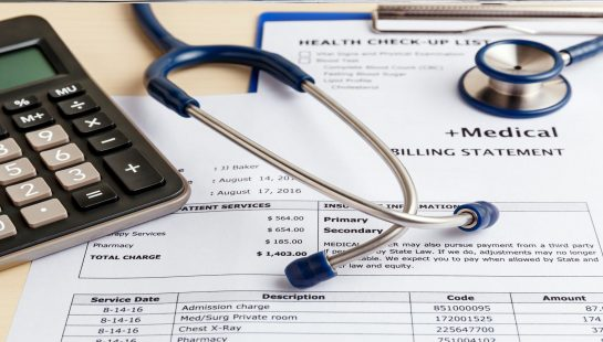 Do You Need MedPay Coverage in Nevada?