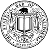 CalBarSeal-logo